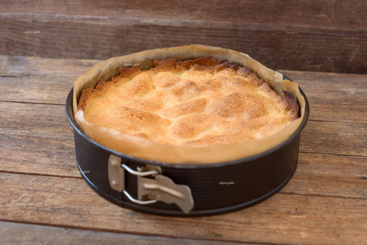 apfel-kuchen-mit-muerbeteig