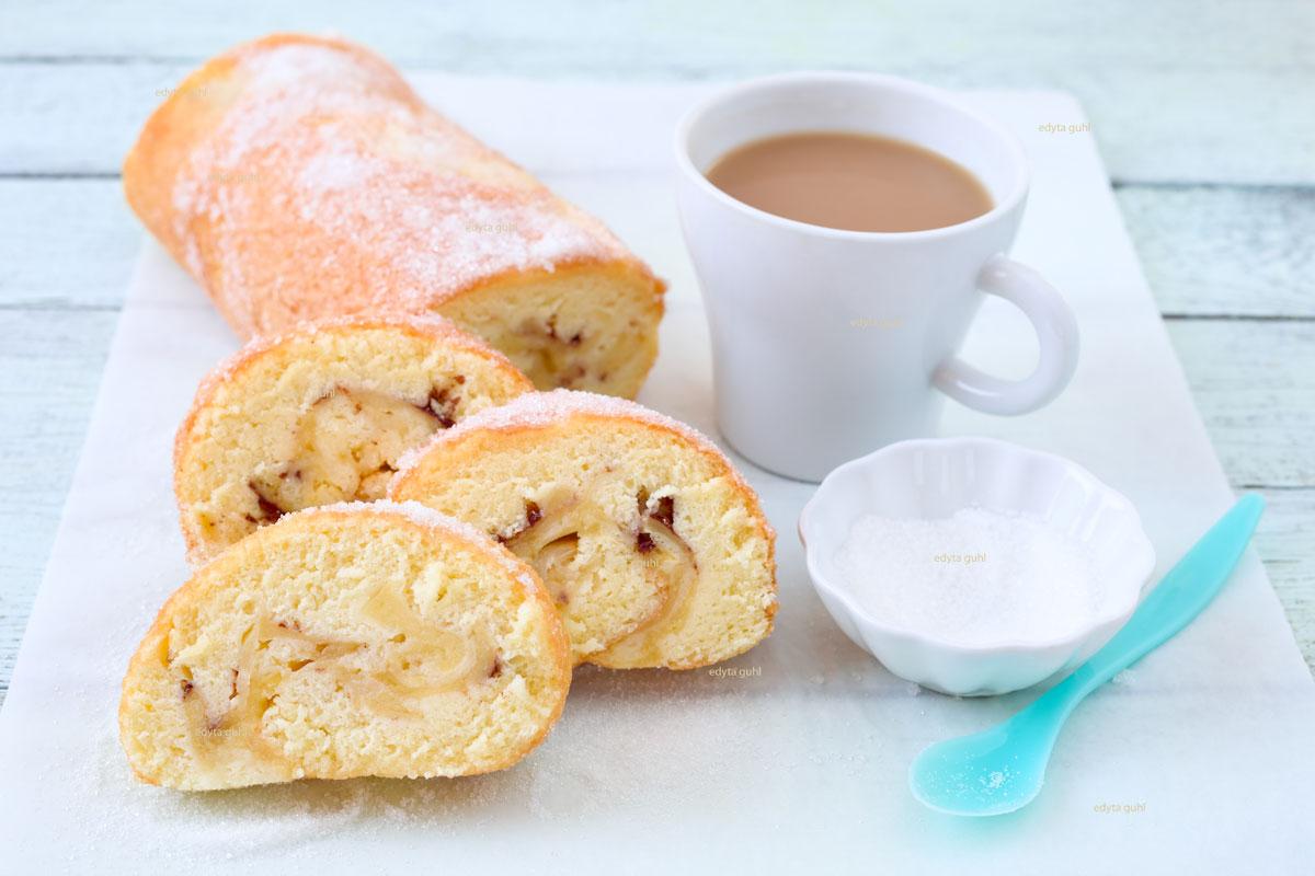 rezepte-fuer-biskuitrolle