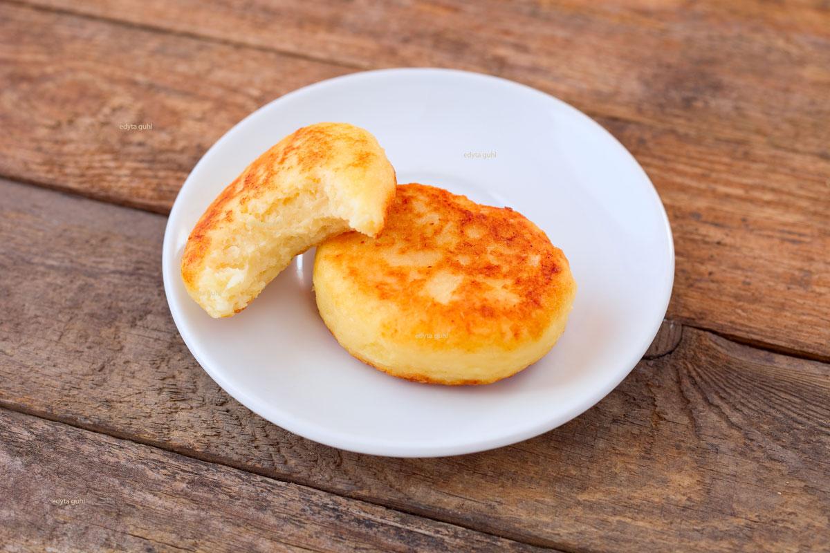 kartoffel-quark-bratlinge