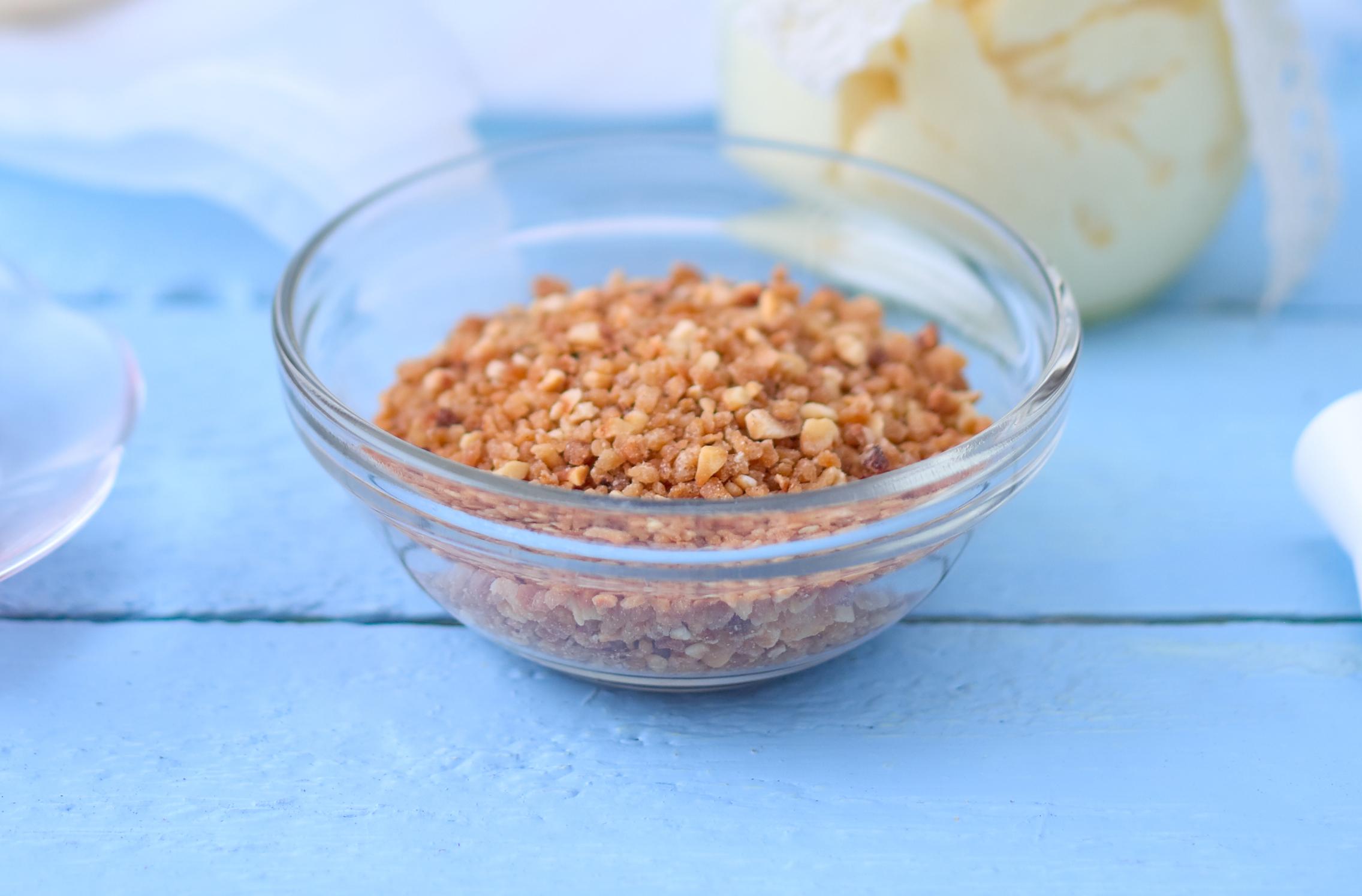 krokant-selber-machen-rezept