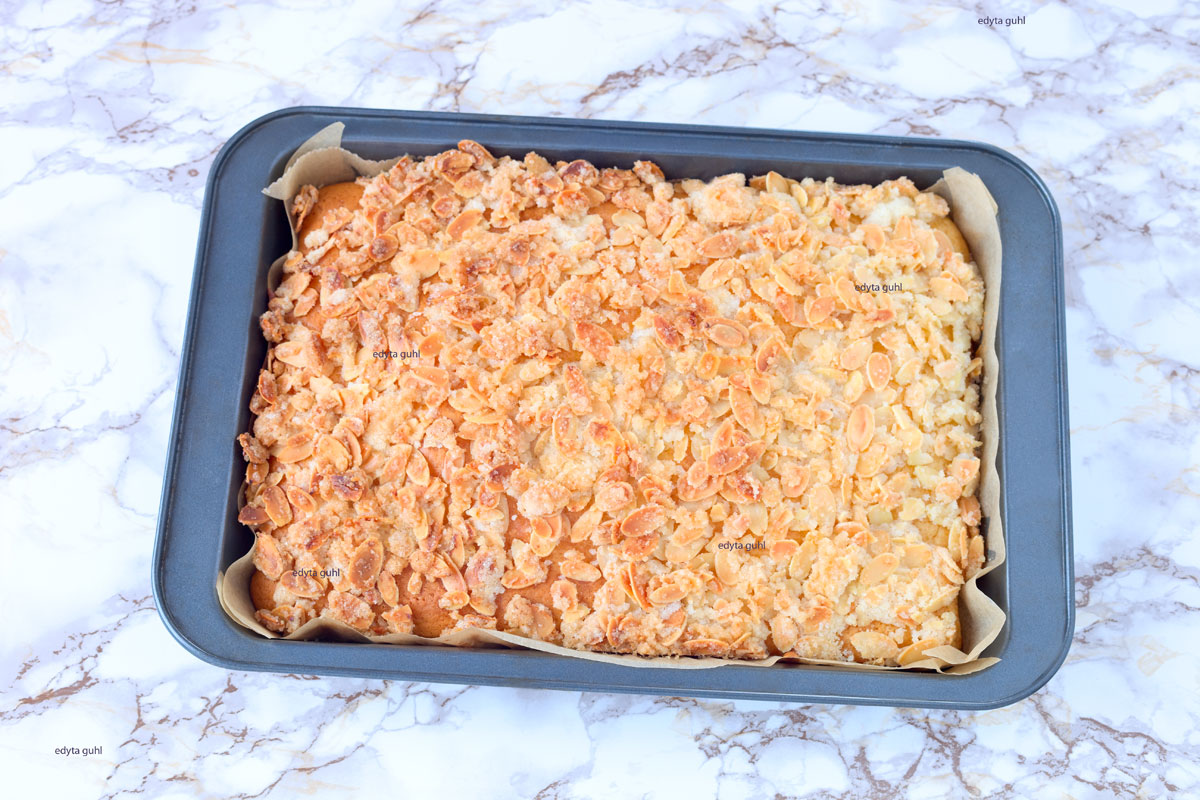 mandel-butter-kuchen
