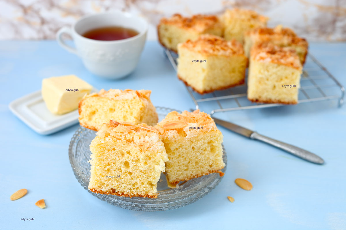 der-beste-butterkuchen-ohne-hefe