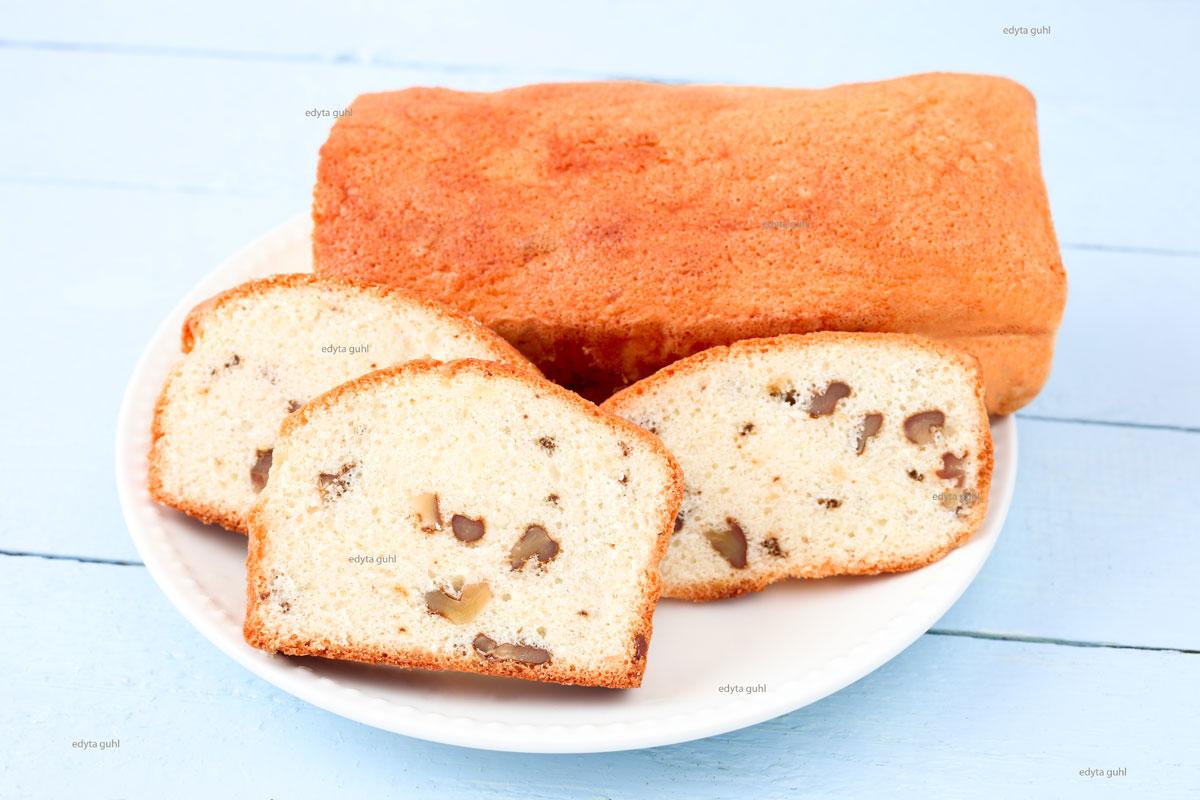 nuss-eiweiss-kuchen