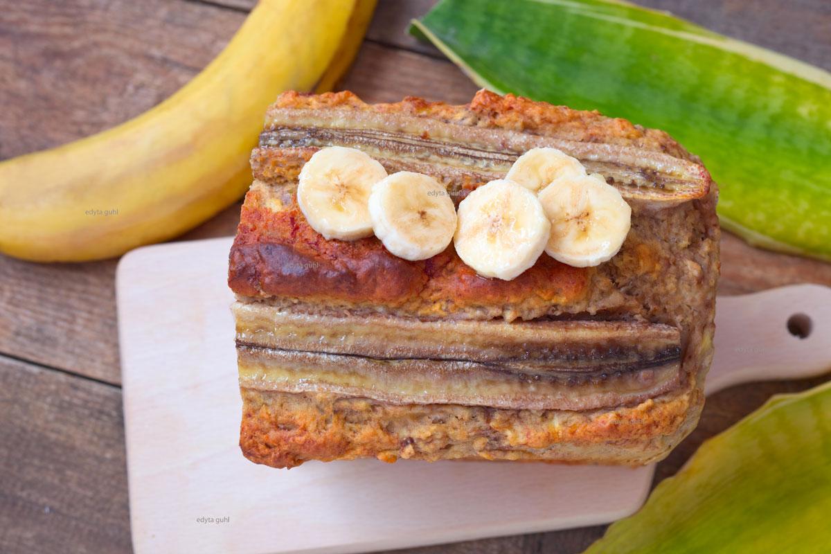 die-besten-rezepte-für-ein-bananen-brot