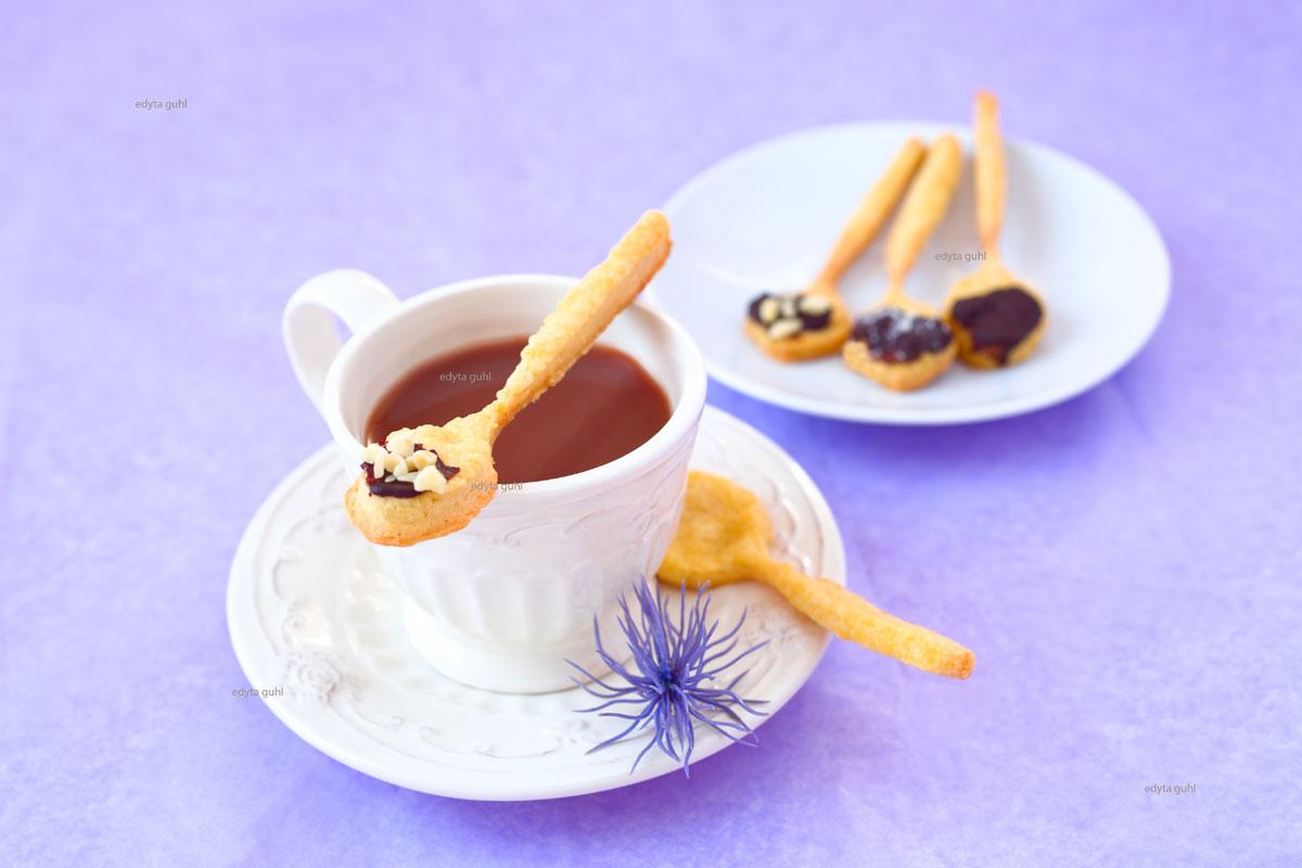 rezepte-fuer-loeffel-kekse