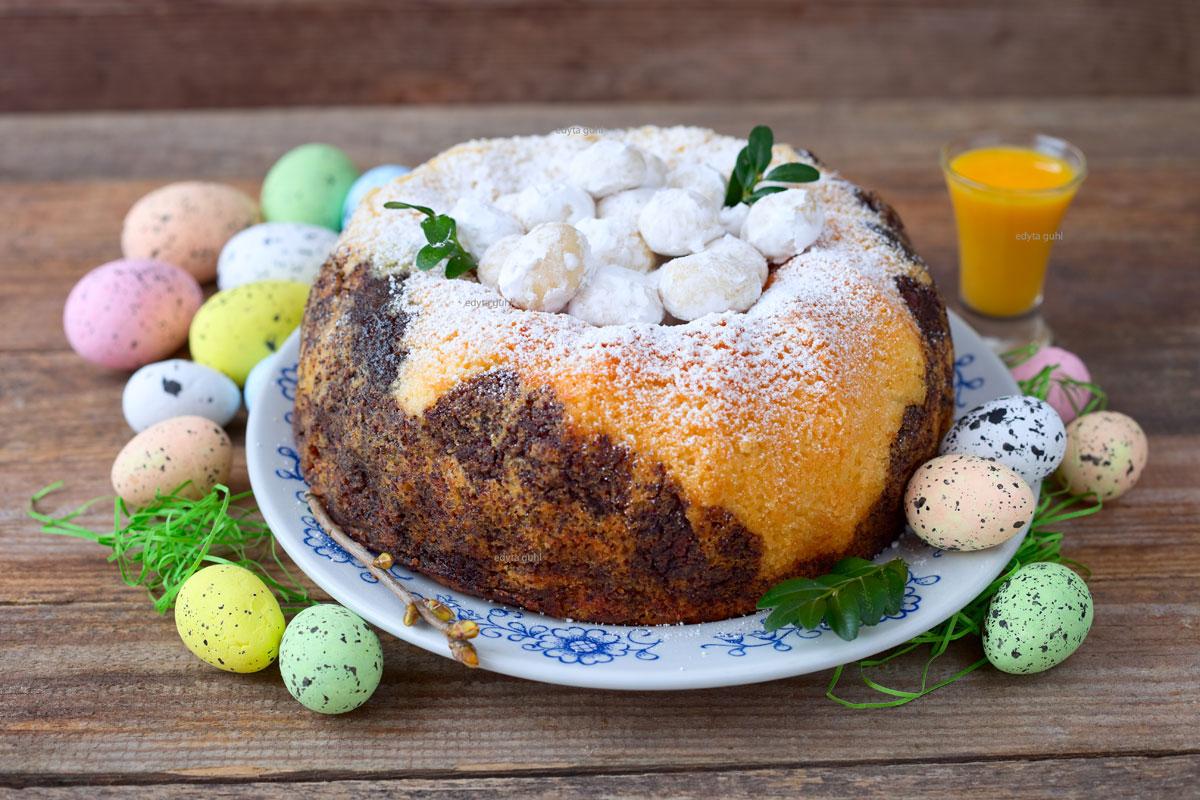 rezept-eierlikoer-mohn-gugelhupf