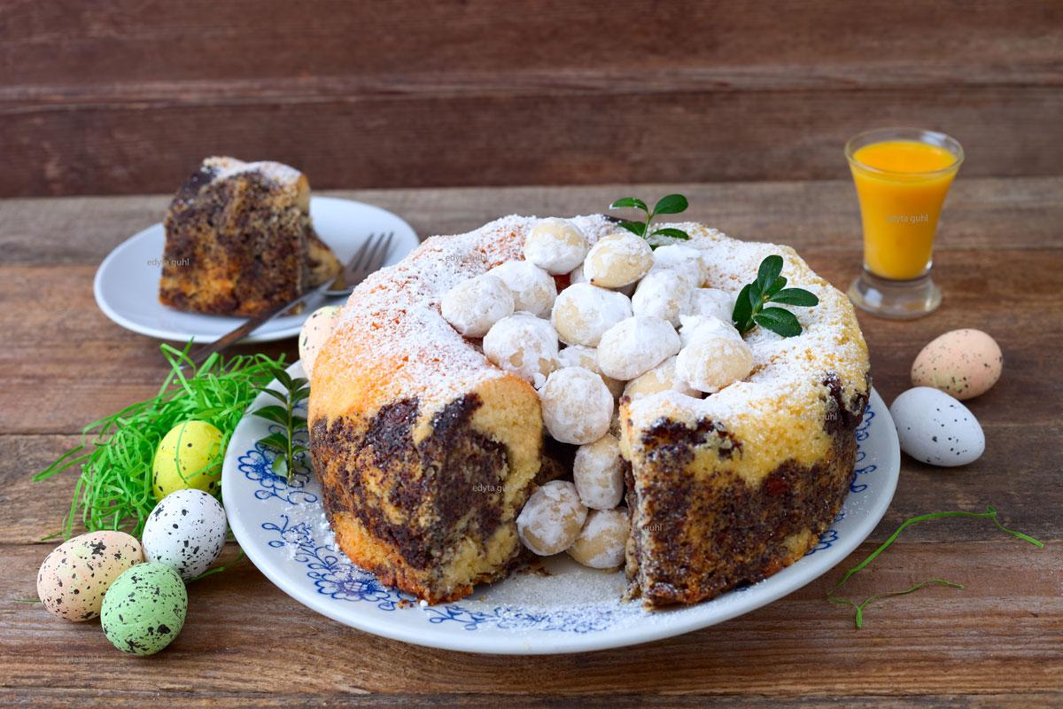kuchen-eierlikoer-backen