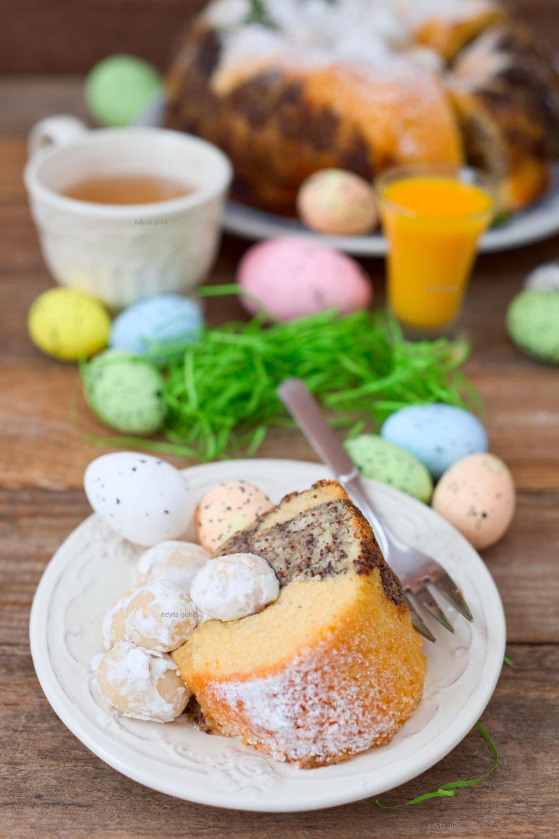 rezepte-kuchen-mit-eierlikoer
