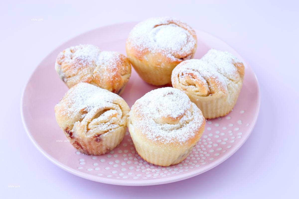 leckere-zimt-muffins
