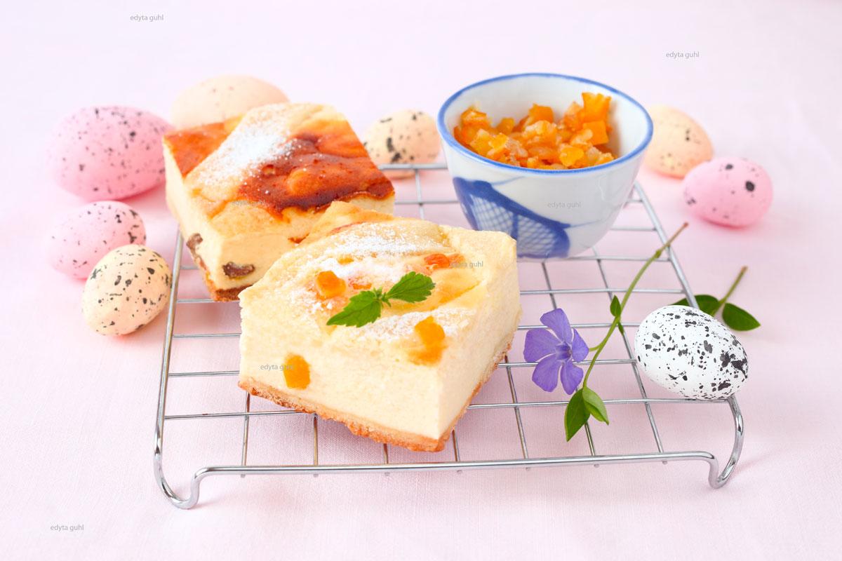 rezepte-fur-polnische-kuchen