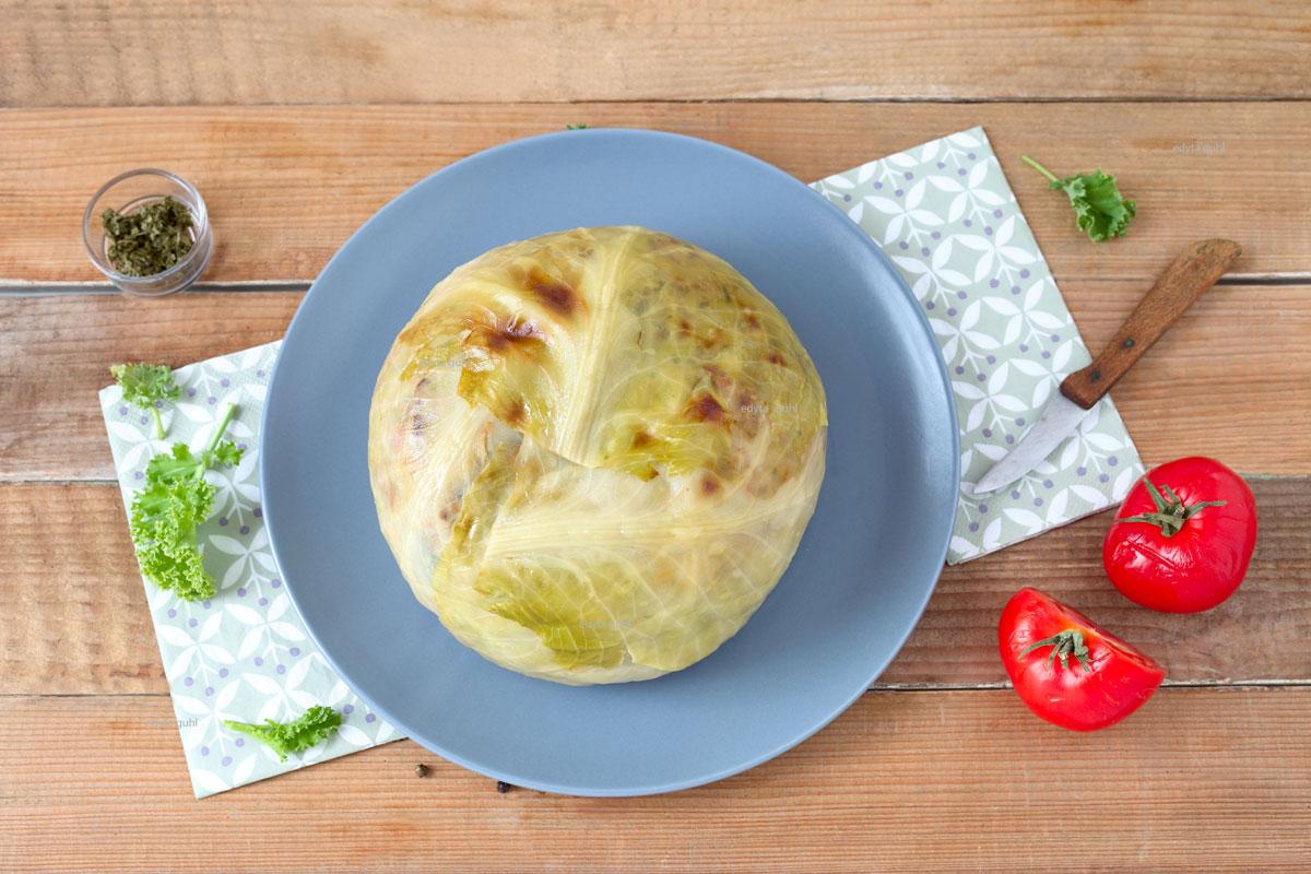 armenischer-kohlgericht
