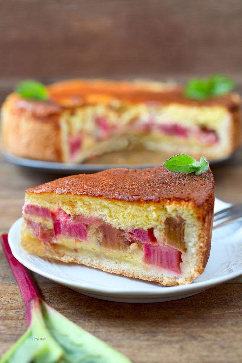 der-beste-rahmkuchen