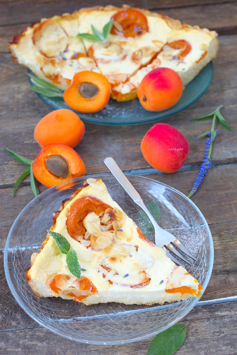 franzosische-tarte-backen