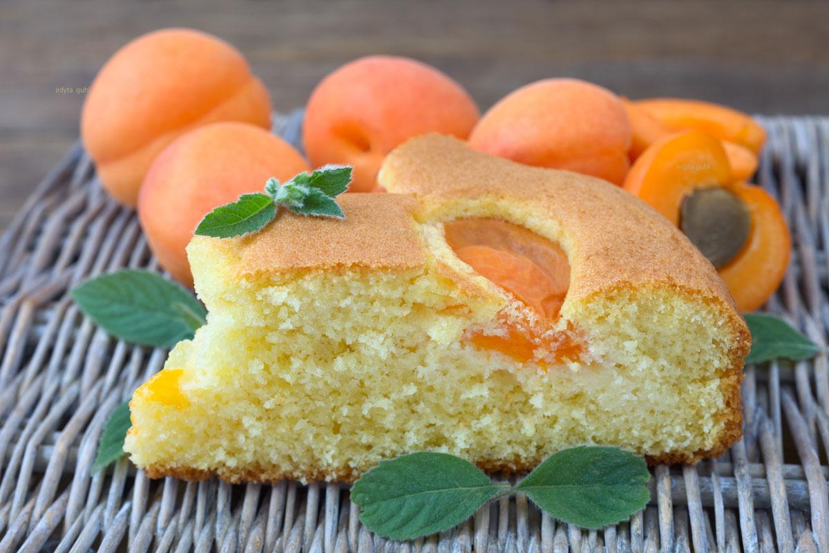 ruhrteig-mit-aprikosen