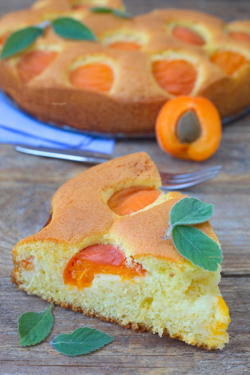 der-beste-obstkuchen