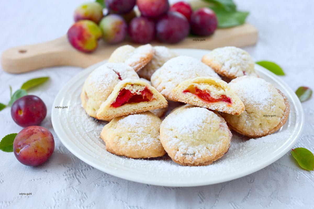 ravioli-kekse-mit-pflaumen