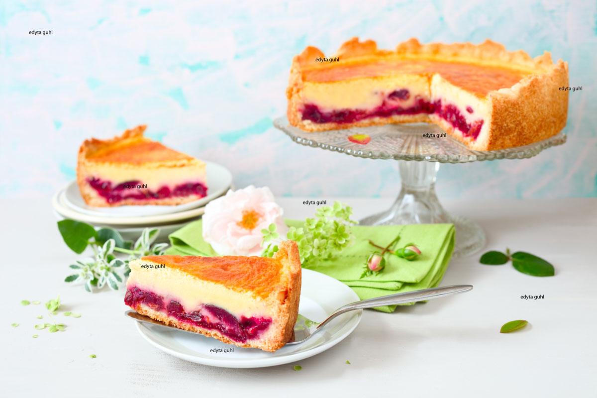 pflaumenkuchen-mit-guss
