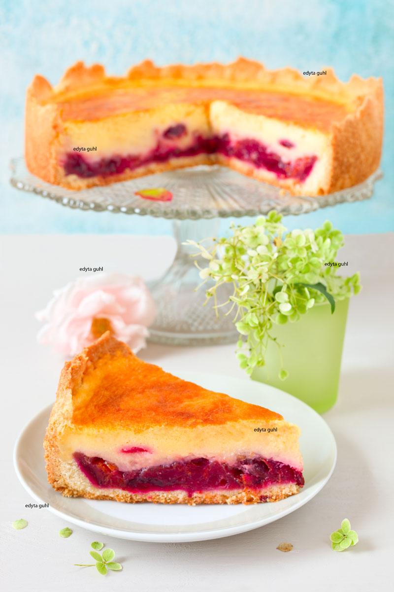 der-beste-pflaumenkuchen-mit-schmand