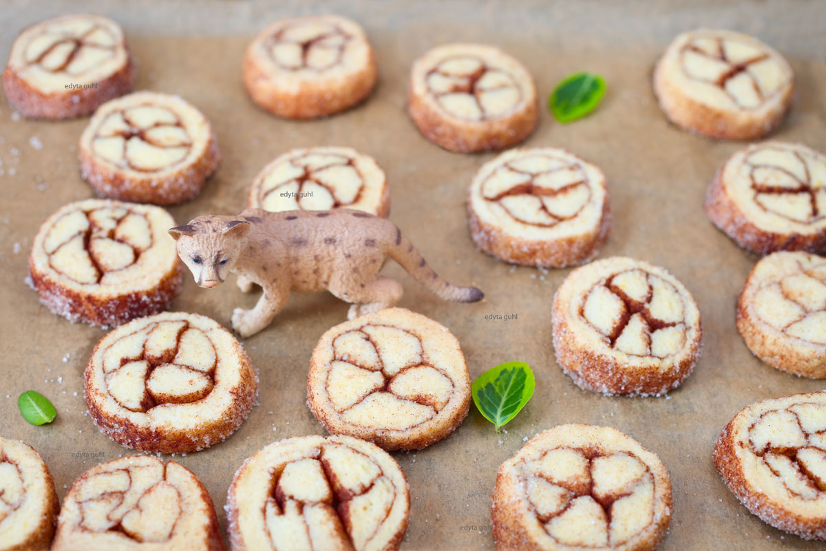 wunderschone-leoparden-kekse