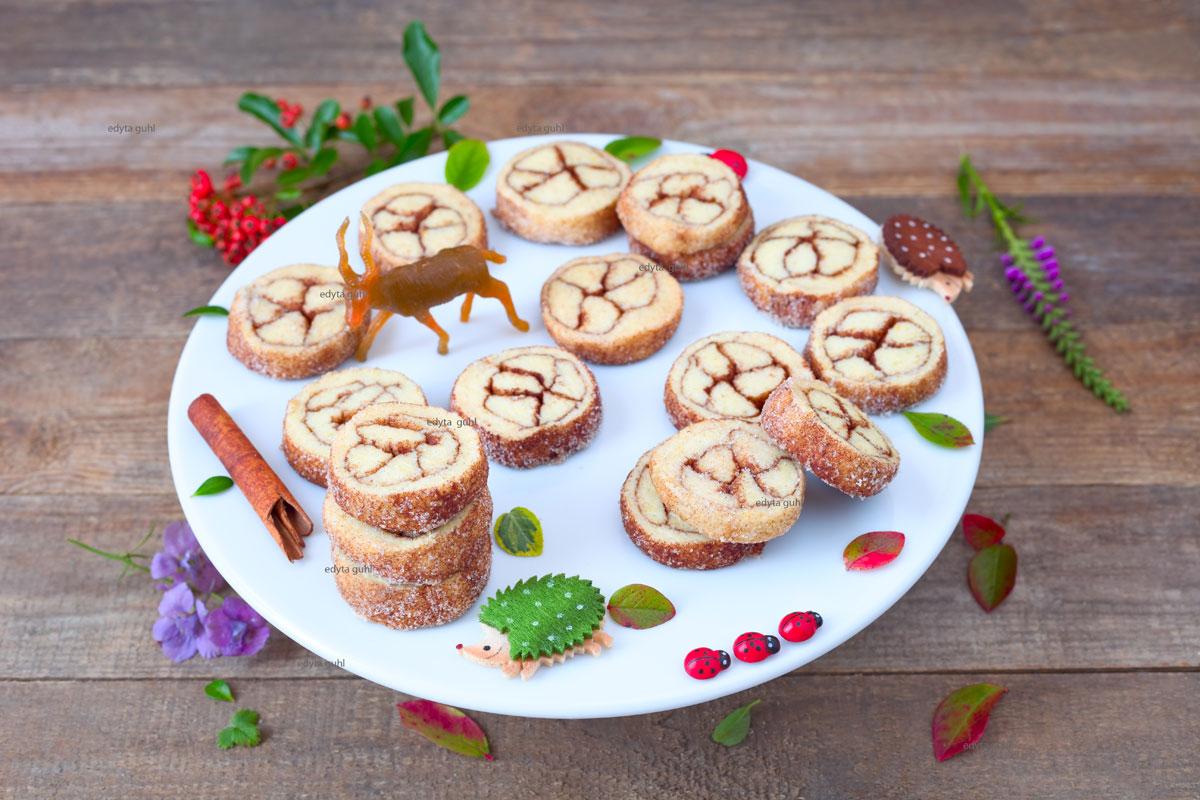 lustige-kekse-leoparden