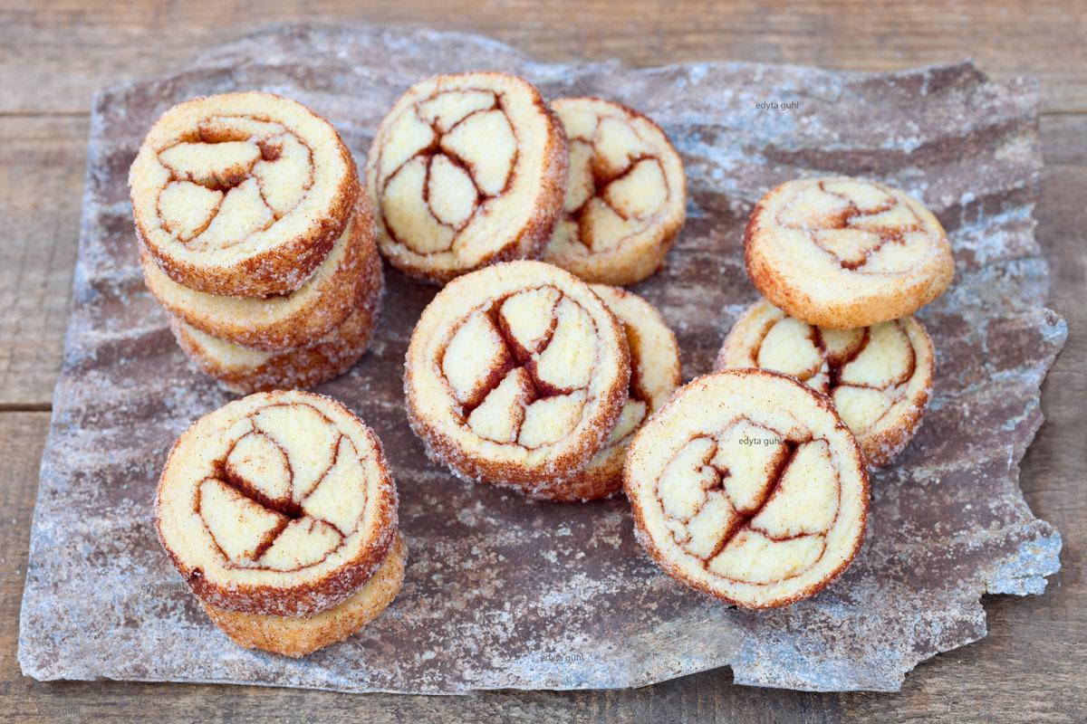 rezept-zimt-kekse