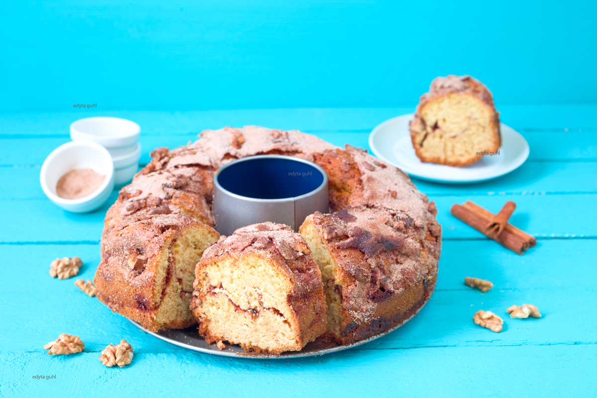 rezept-fur-coffee-cake-mit-zimt