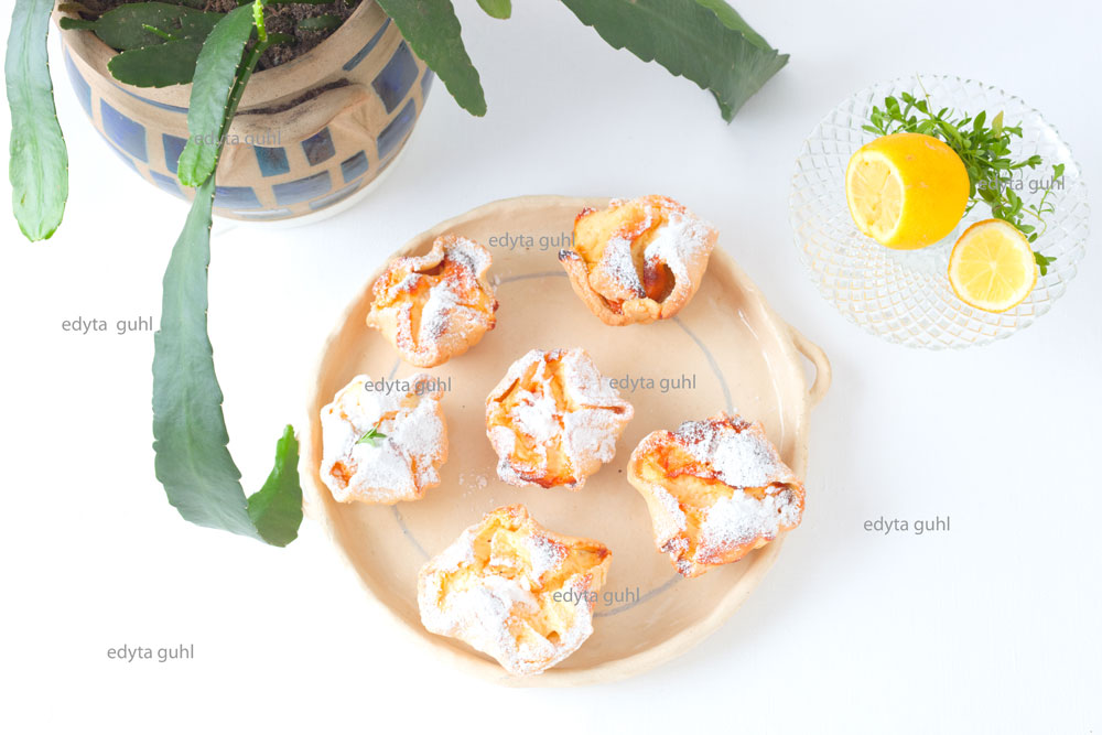 murbeteig-mit-frischkäse-rezept