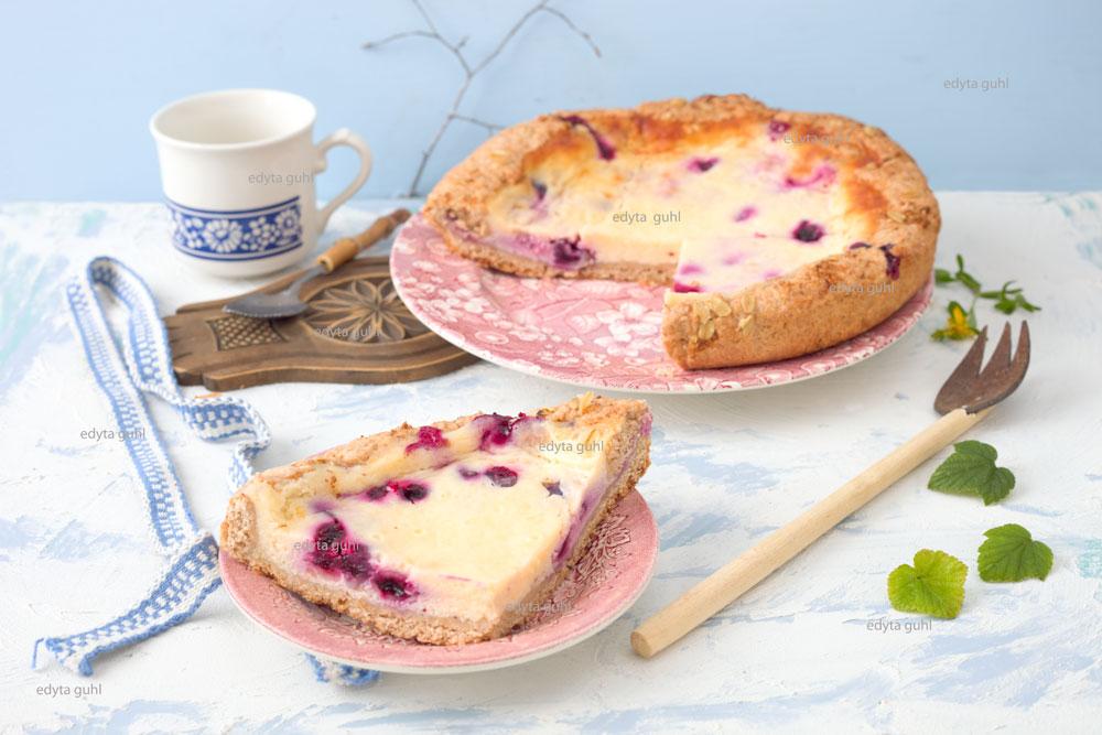 rezept-für-finnische-tarte