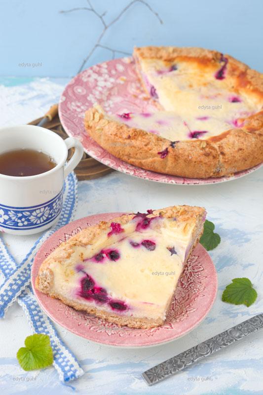 kuchen-aus-finnland-rezept
