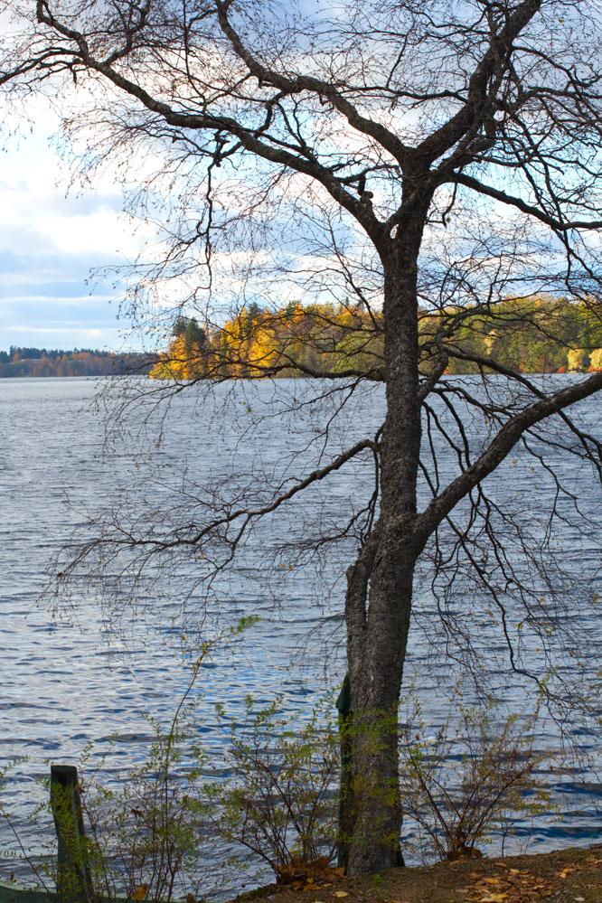 landschaft-finnland