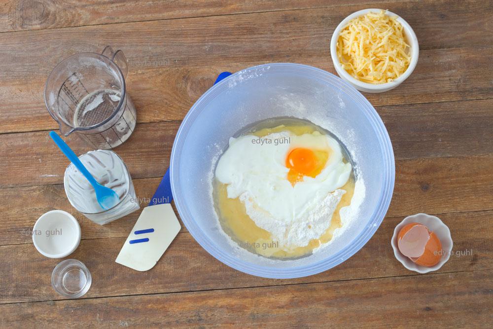 broetchen-mit-joghurt-und-kaese