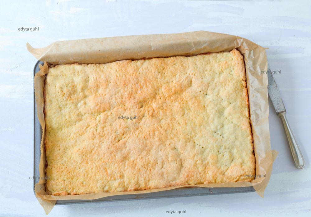 mürbeteig-apfelkuchen-rezept