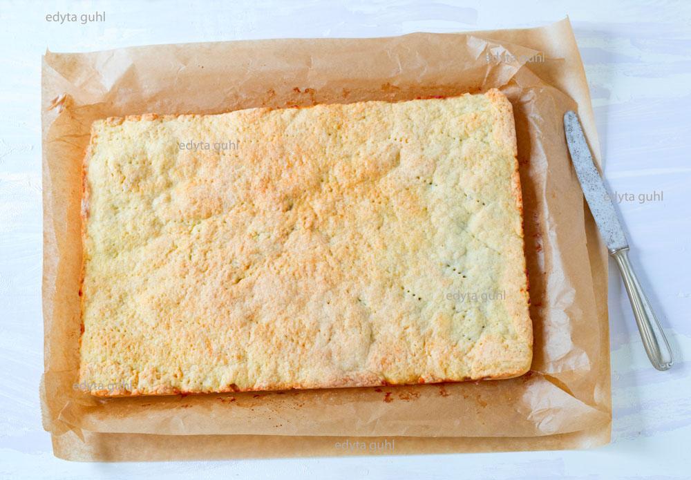 der-beste-blechkuchen