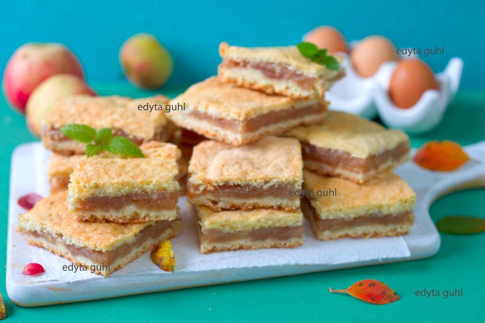 apfelblechkuchen-von-oma-helenka