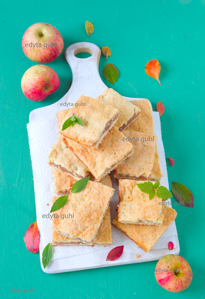 apfelkuchen-nach-omas-rezept