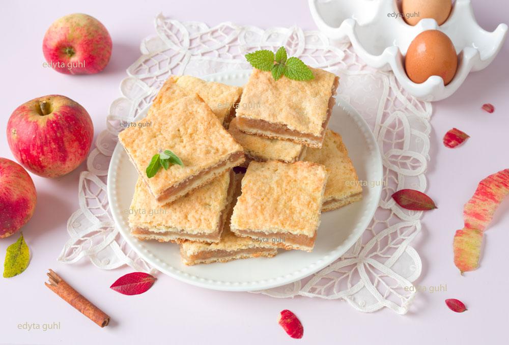apfel-blechkuchen-backen