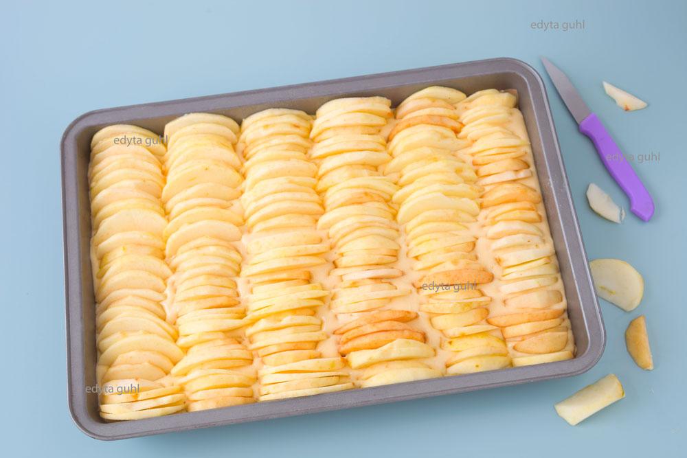 apfelspalten-apfelkuchen-rezept