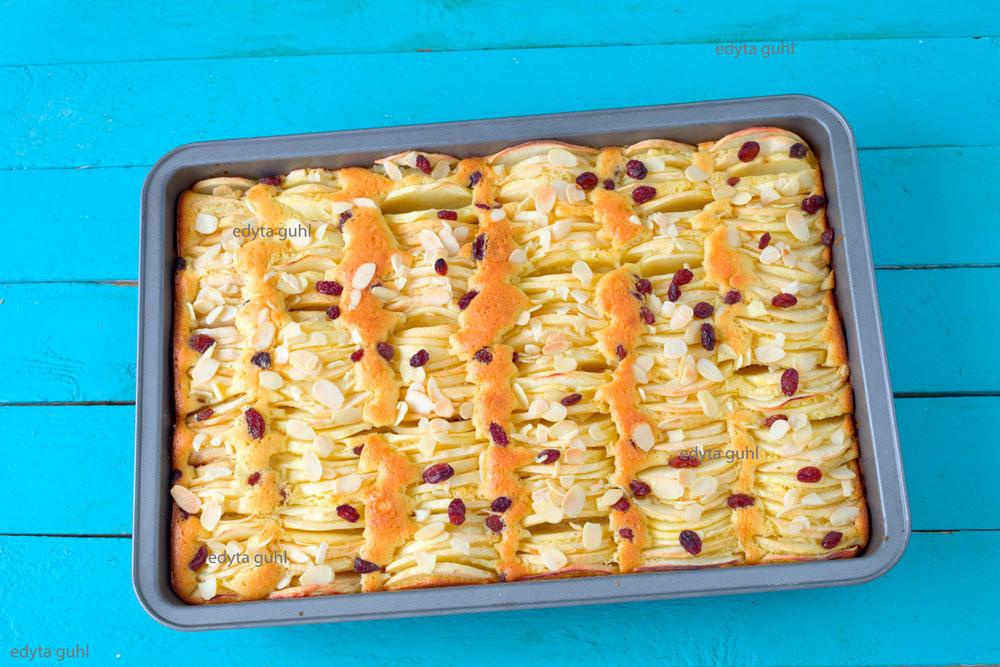 rezept-apfelkuchen-vom-blech