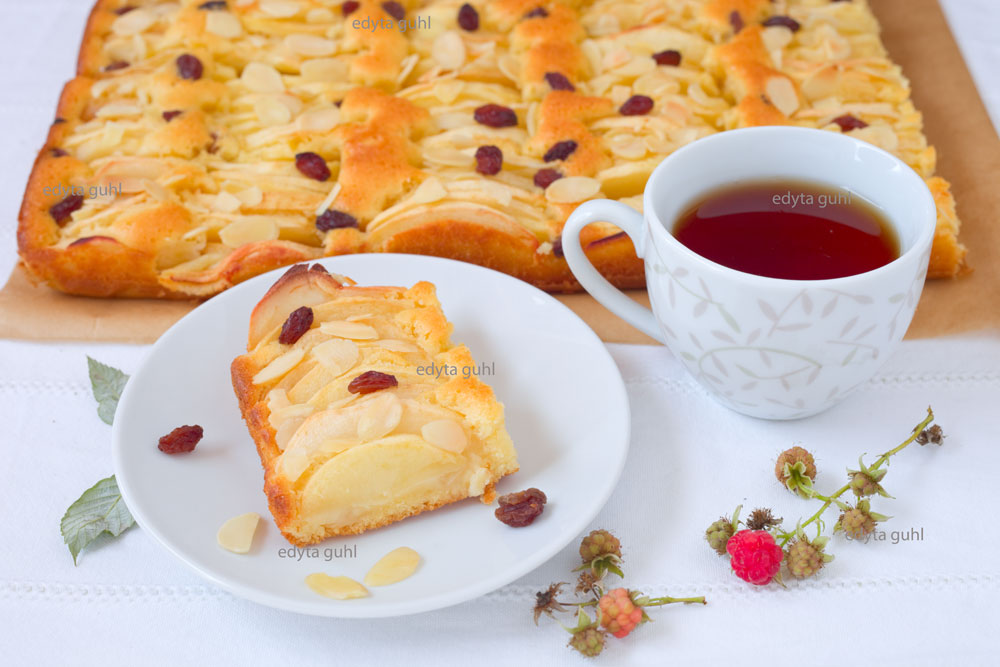 schnelles-rezept-blech-apfelkuchen