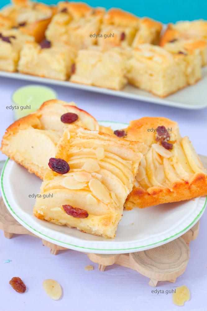 schneller-apfel-blechkuchen