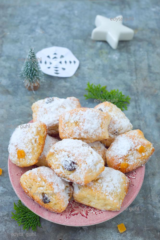 weihnachtsplätzchen-stollen-rezept