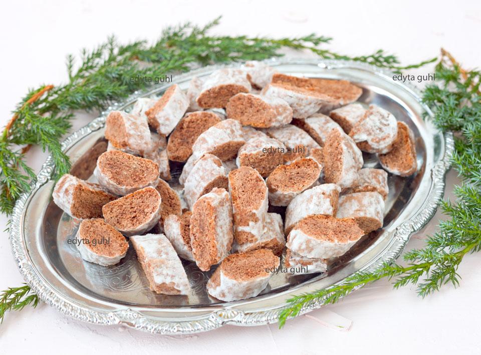 magenbrot-selbstgemacht-rezept