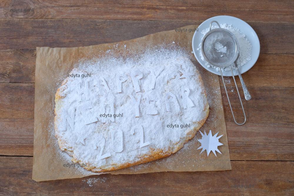 kuchen-mit-hartweizengriess-fullung