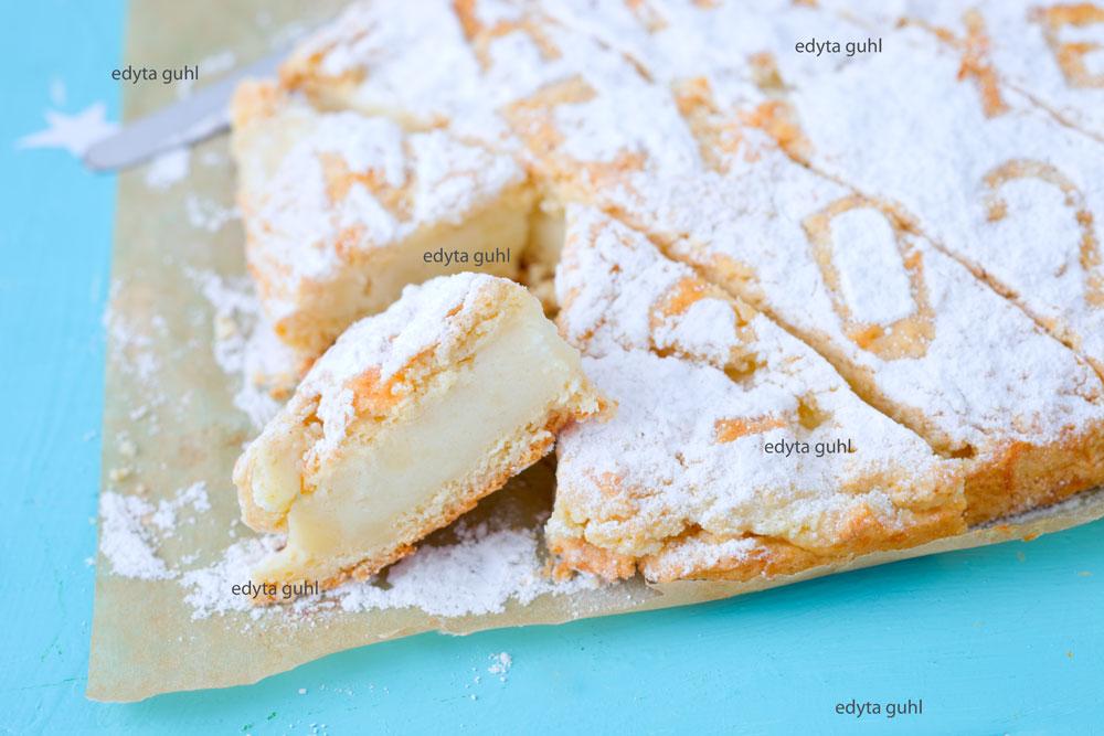 italienische-rezepte-kuchen