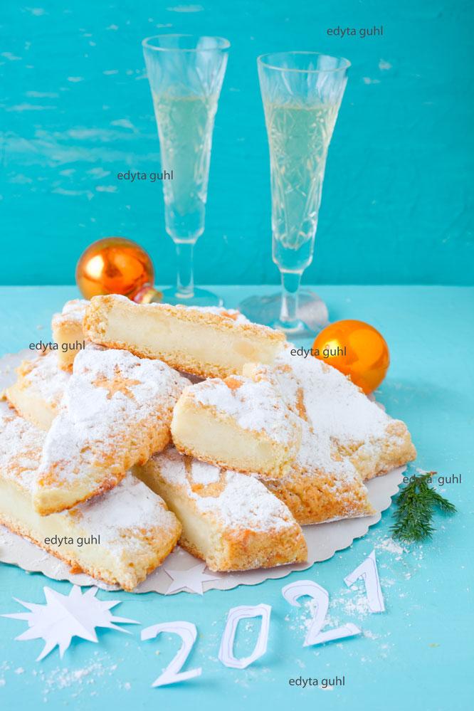 italienischer-kuchen-mit-murbeteig-und-griess