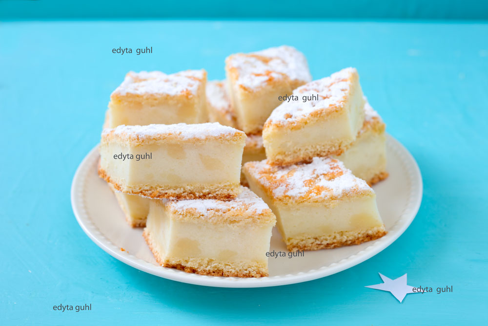 kuchen-aus-neapel