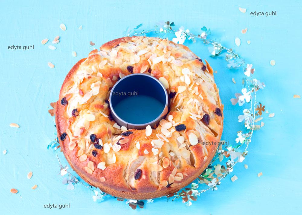rezept-fur-eien-becherkuchen-mit-joghurt