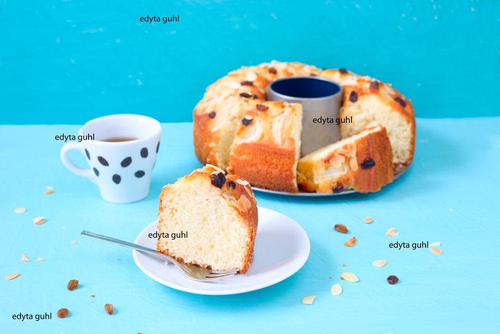 schneller-becherkuchen-mit-joghurt