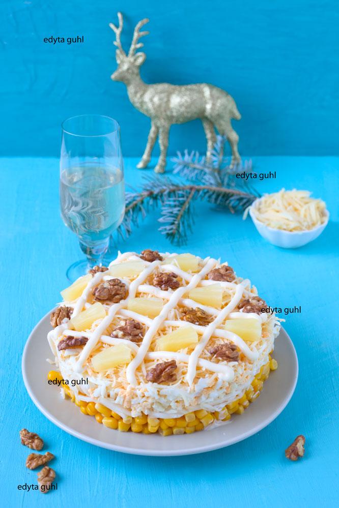 rezept-fur-ananassalat-tortchen