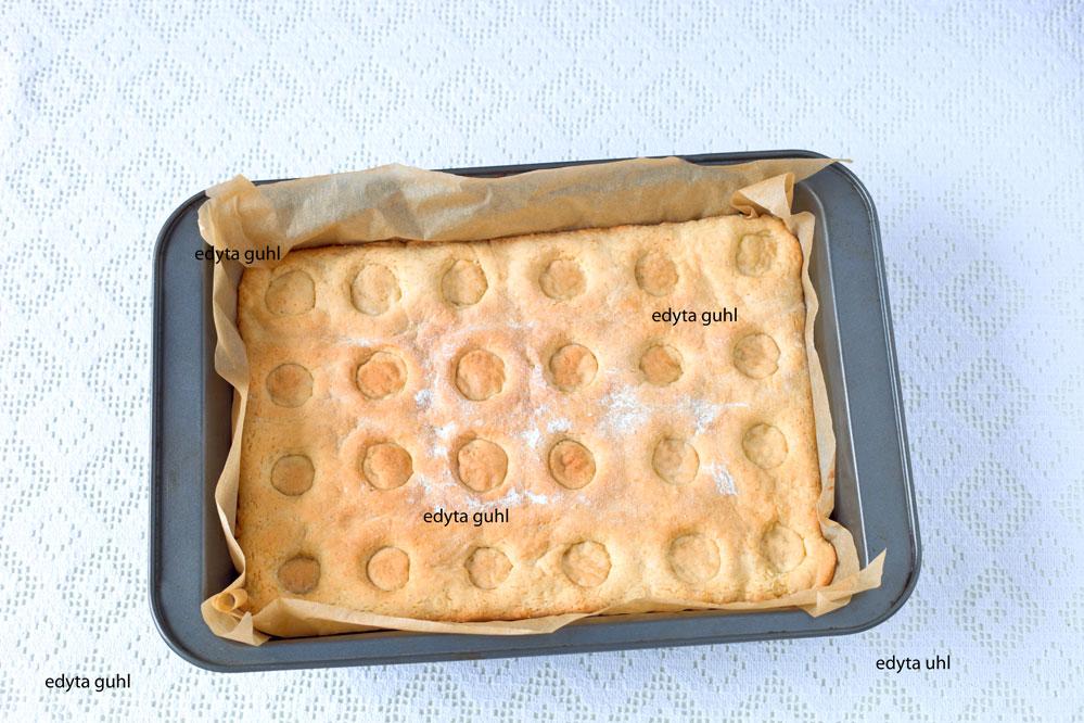 loch-kuchen-rezept